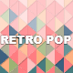 Groovy Funky Retro Pop - AudioJungle Item for Sale