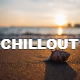 Relaxing Groovy Chill-Hop - AudioJungle Item for Sale