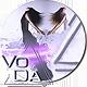 Glitch Logo 1