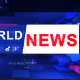 World News Package - VideoHive Item for Sale