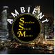 Ambient Soft Logo