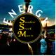Electric Guitar Clap Logo - AudioJungle Item for Sale