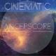 Cinematic Adventure Dramatic Trailer