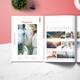 Lifestyle Universal Magazine - GraphicRiver Item for Sale