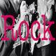 Stylish Stomp Rock