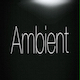 Emotional Ambient Electronic - AudioJungle Item for Sale
