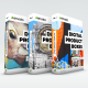 Product Boxes - VideoHive Item for Sale