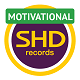 Motivational Uplifting Inspiring Upbeat Corporate - AudioJungle Item for Sale