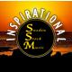 Magic Heavens - AudioJungle Item for Sale