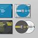 CD Case Mockups - GraphicRiver Item for Sale
