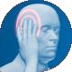 Human Pain Kit - VideoHive Item for Sale