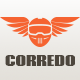 Corredo | Bike Race & Sports Events WordPress Theme - ThemeForest Item for Sale