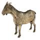 Goat - 3DOcean Item for Sale