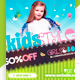 Kids Banner Ads - GraphicRiver Item for Sale