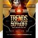 Fashion Banner Ads Vol.4 - GraphicRiver Item for Sale
