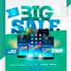 Multipurpose Banner Ads - GraphicRiver Item for Sale