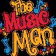 Happy Spring Reggae - AudioJungle Item for Sale