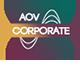 Inspiring Corporate - AudioJungle Item for Sale