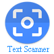 Text Scanner with ML Kit - CodeCanyon Item for Sale