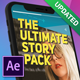 The-Ultimate-Story-Pack-AfterEffects