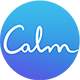 That Calm