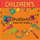 Carefree Childrens Music - AudioJungle Item for Sale