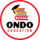 Ondo - Educational PSD Template - ThemeForest Item for Sale