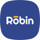 Furniture HTML Template - Robin - ThemeForest Item for Sale