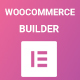 WooCommerce Page Builder For Elementor - CodeCanyon Item for Sale