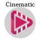 Cinematic Piano Trailer