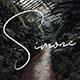 Simone - GraphicRiver Item for Sale