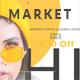 Fashion Market V2 - VideoHive Item for Sale