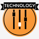 Technology Inspiring Energising Corporate