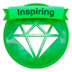 Be Inspiring - AudioJungle Item for Sale
