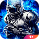 Electric 2 Photoshop Action - GraphicRiver Item for Sale