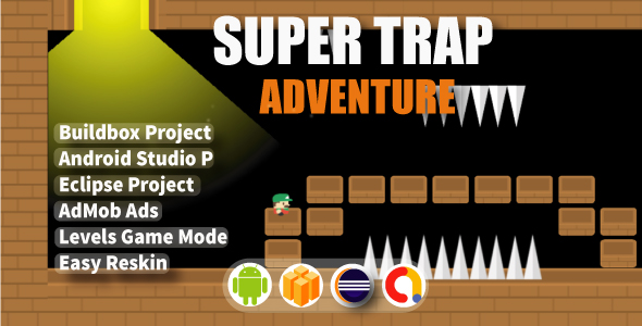 Super Mario Plugins, Code & Scripts from CodeCanyon