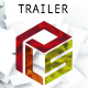 The Cinematic Trailer - AudioJungle Item for Sale