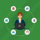WordPress HR Management System plugin - CodeCanyon Item for Sale