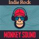 Indie Folk Motivational Music
