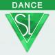 Positive Tropical Dance
