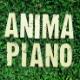 Asian Lullaby Meditative Piano