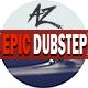 Cinematic Dubstep Trailer