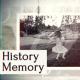 History Memories Slideshow - VideoHive Item for Sale