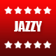 Jazz for Dance