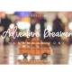 Adventure Dreamer - GraphicRiver Item for Sale