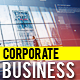 Corporate Business Promotion - VideoHive Item for Sale