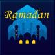 Ramadan Is Here - AudioJungle Item for Sale