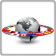 Language Detect - CodeCanyon Item for Sale