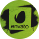 Quick Spray Logo Reveal - VideoHive Item for Sale