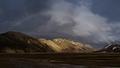 Iceland Rainbow - PhotoDune Item for Sale
